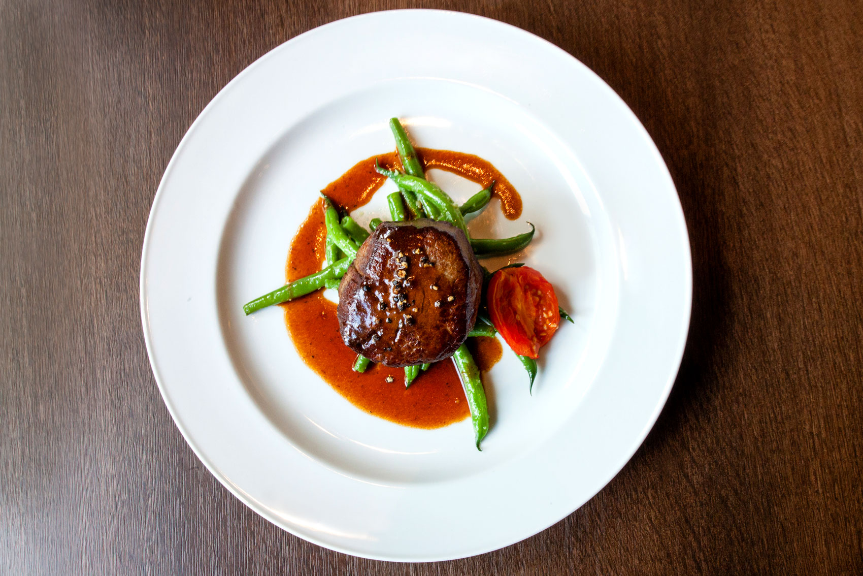 5-beef-tenderloin-blog