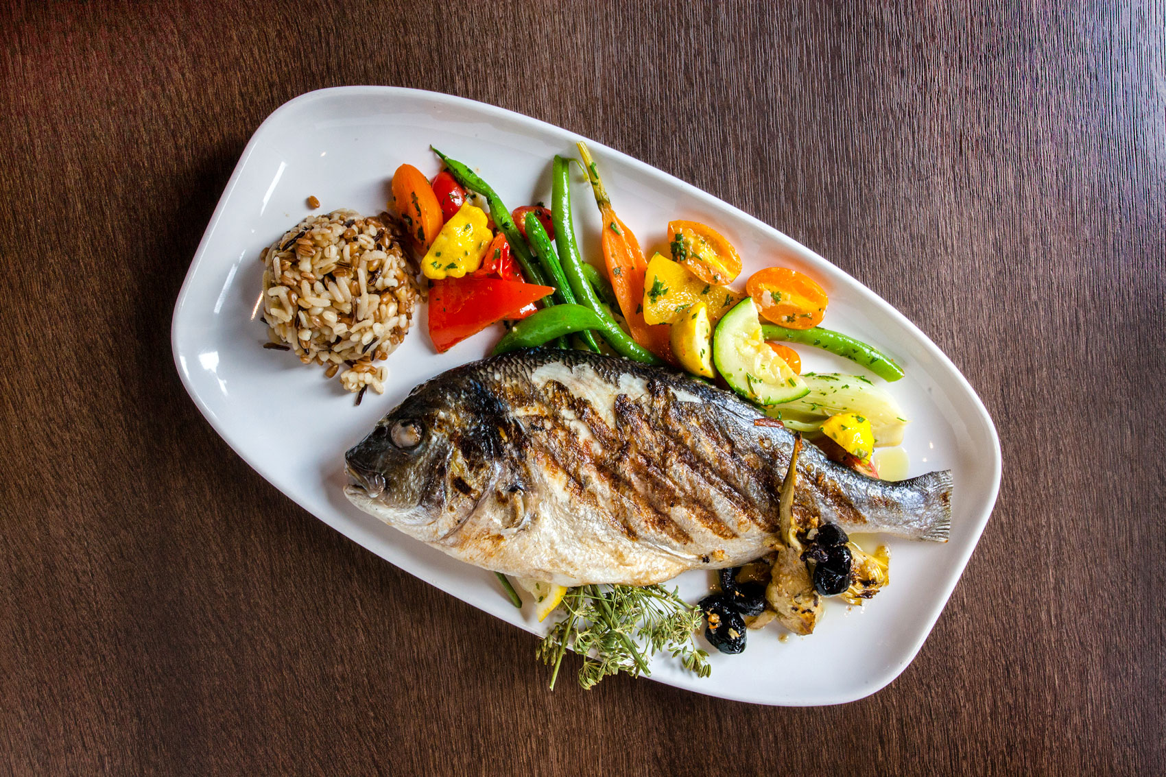 whole-fish-blog